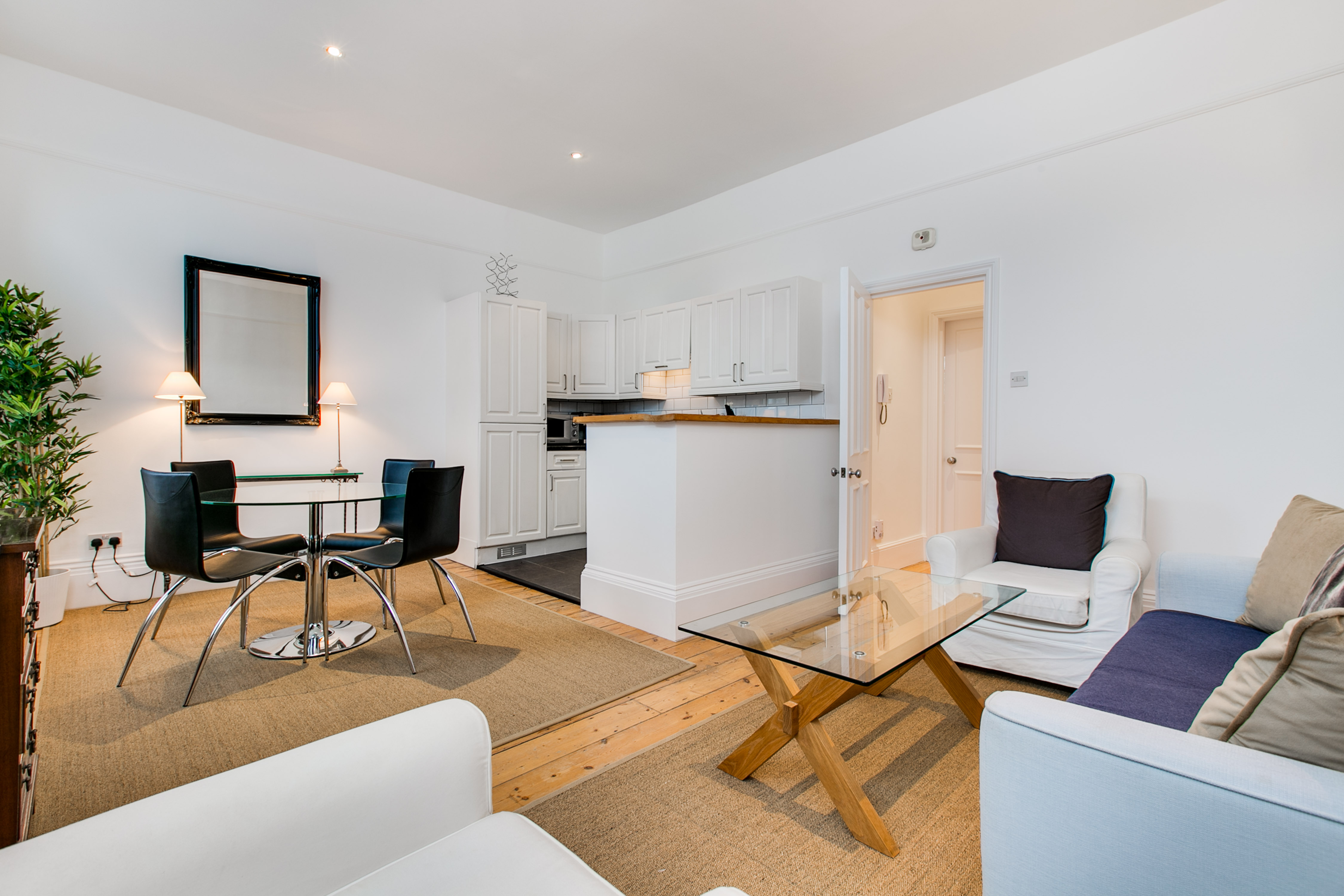 King�s Road, SW10