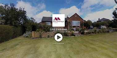 Greenbank Tour
