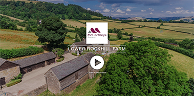 Lower Rockhill Farm