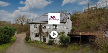 Tankerville Farm
