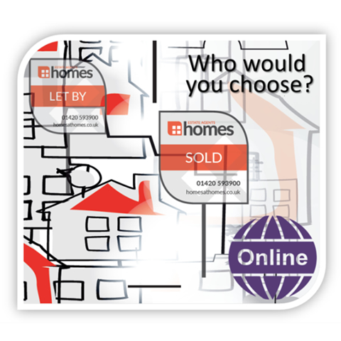 High_Street_Estate_Agent_or_Online_Estate_Agent_Who_would_you_choose
