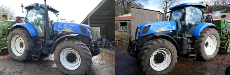Highlands Farm, Sheldon, Cullompton, EX14 4QW | Stags Estate