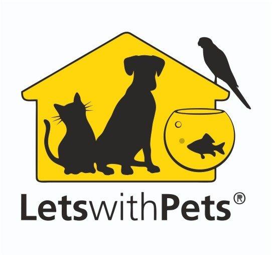 Pet Information Form