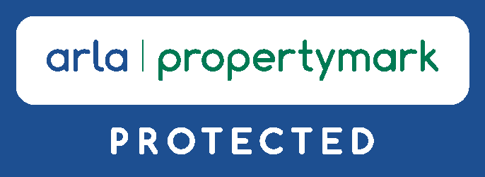 ARLA Property Mark Logo
