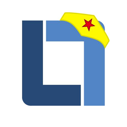 Mother's Day Leydon Logo