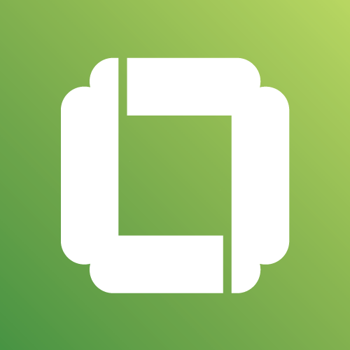 Saint Patrick's Day Leydon Logo Design