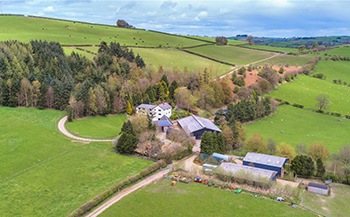 McCartneys Agriculture landlord and tennant matters