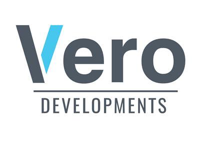 Vero Developments