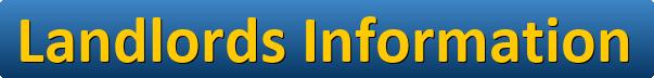 Tenants Information