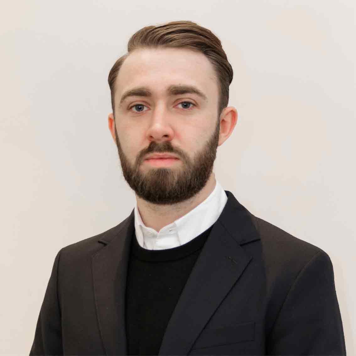Ryan Mulligan