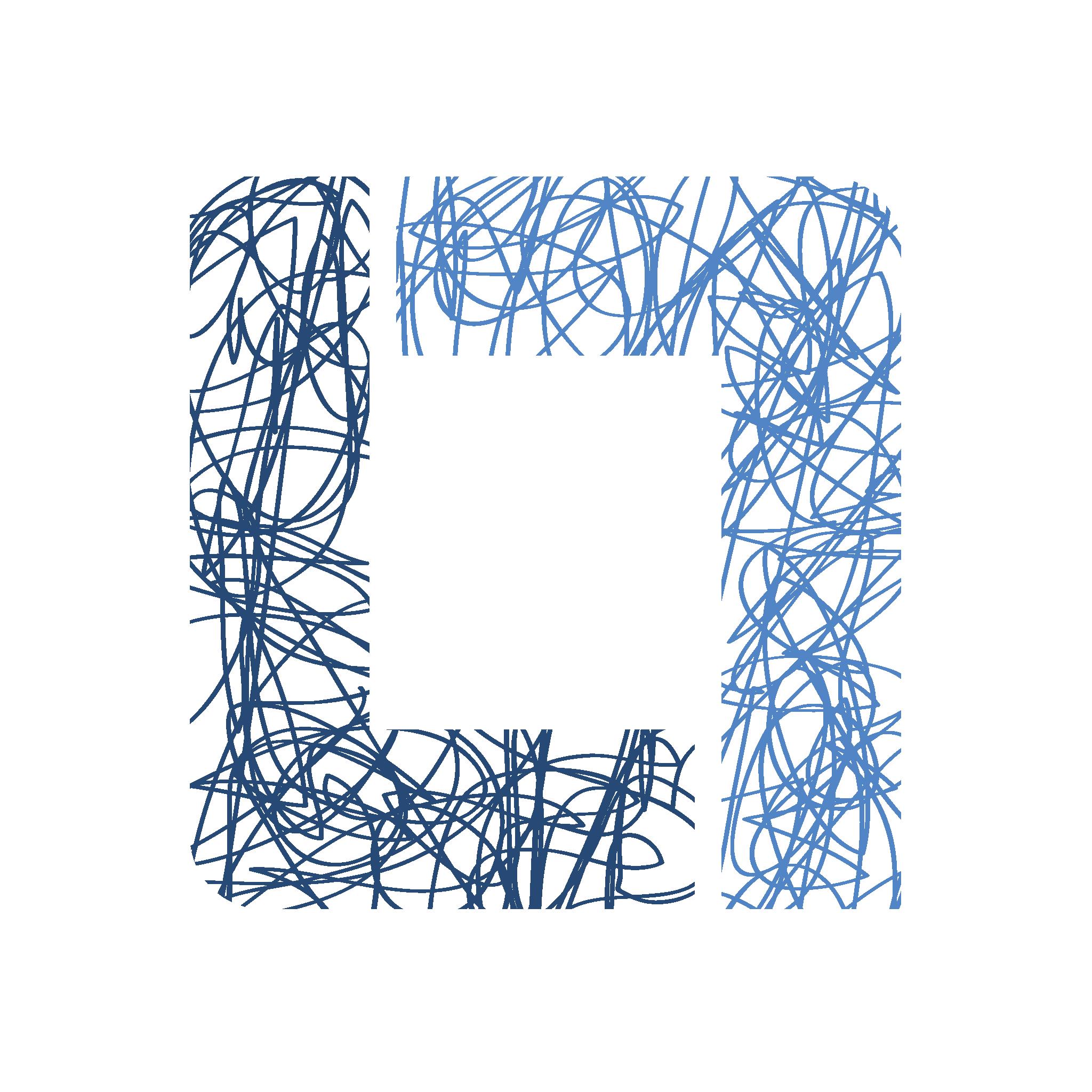 World Mental Health Day, Leydon Logo
