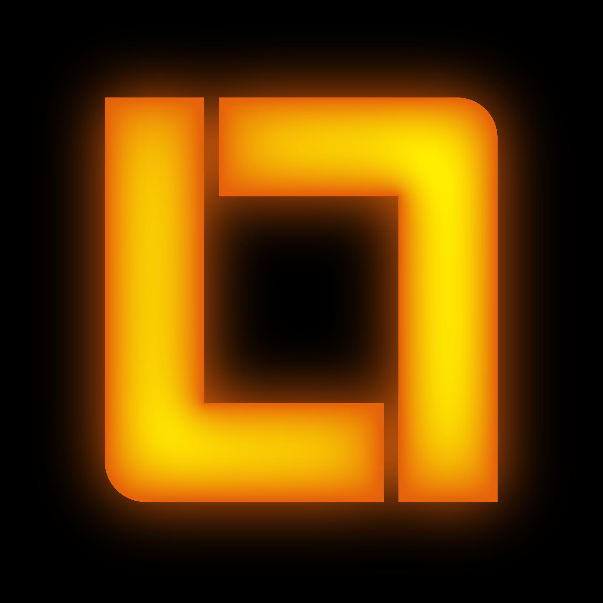 Halloween Leydon Logo