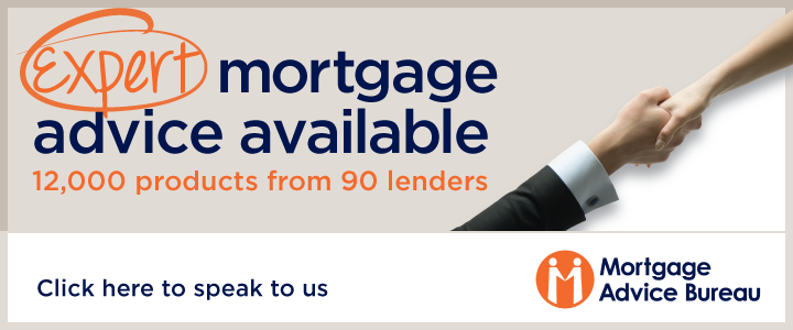 mortgage-header