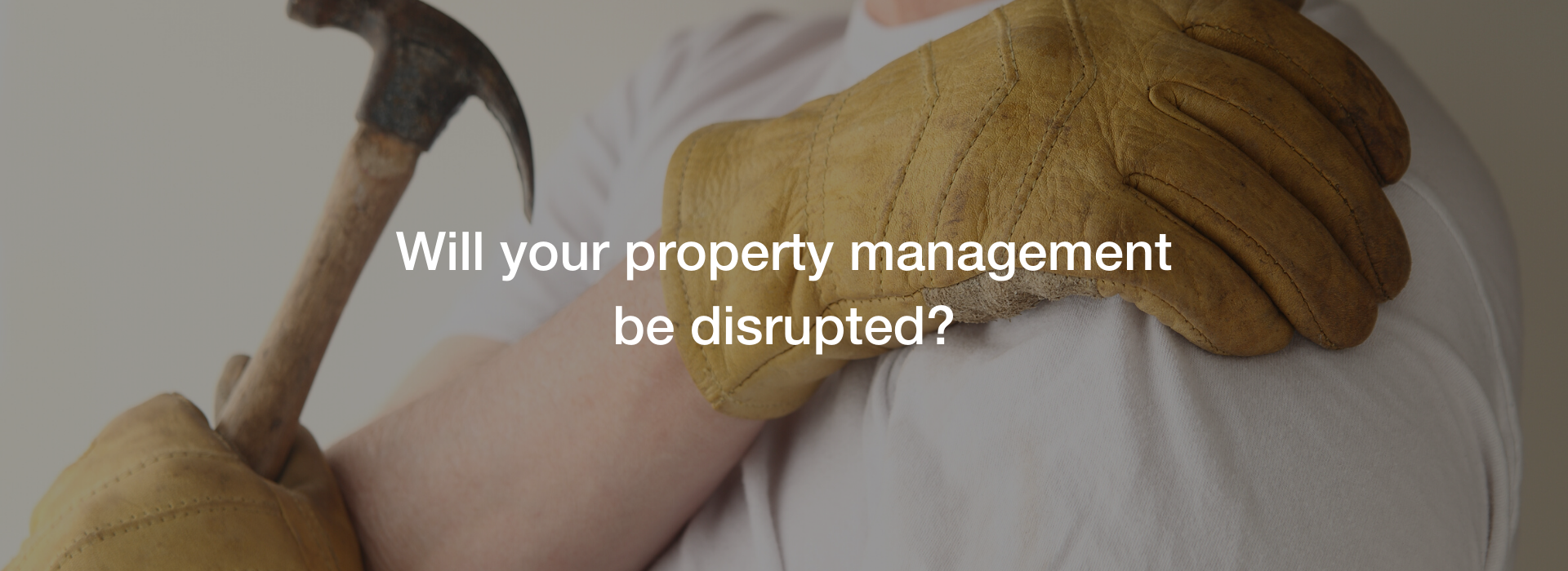 Property Management at Wills & Smerdon