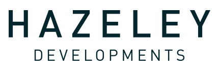 Hazeley Developments
