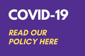 Dafydd Hardy COVID-19 policy