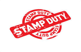 Stamp Duty Land Tax Solicitors | Parfitt Cresswell