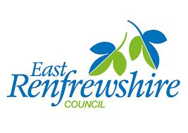 east-renfrewshire