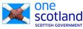one-scotland-scottish-executive