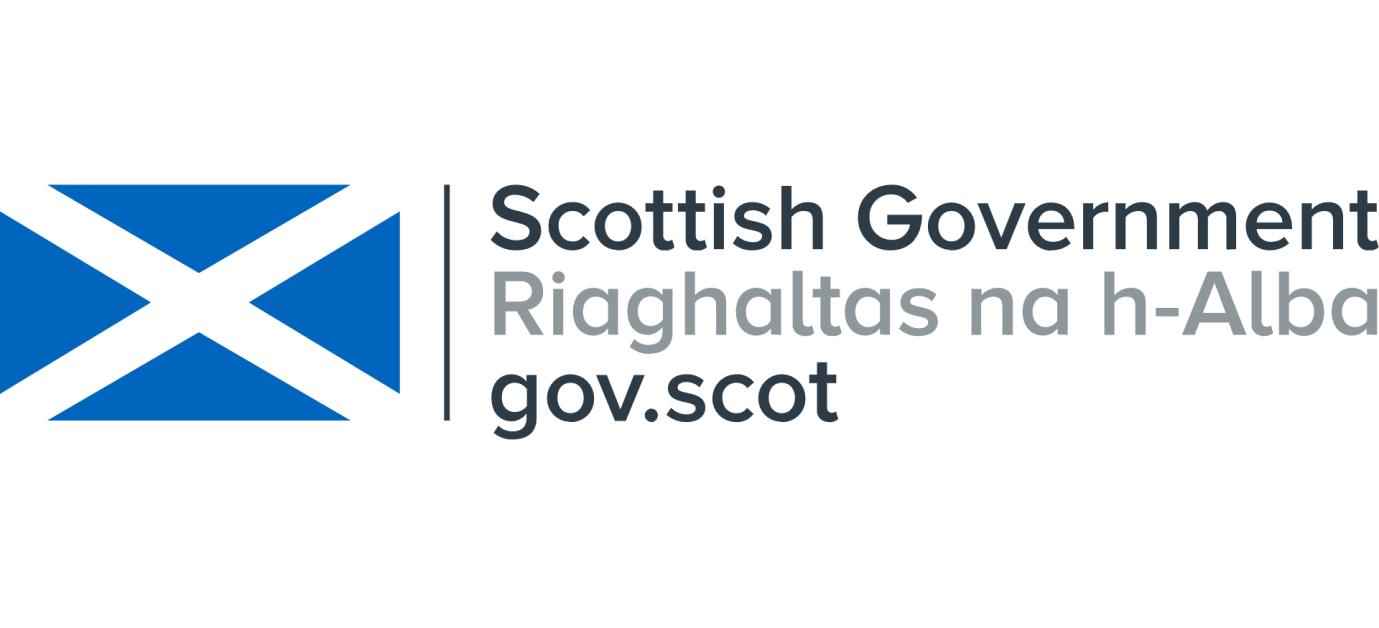 \\server2\Castle_User_Data\neil\Desktop\Scottish Government logo.bmp