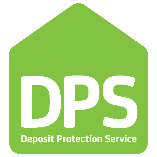 Deposit Protection Scheme (DPS) Logo