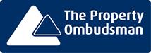 The Property Ombudsmen (TPO) Logo
