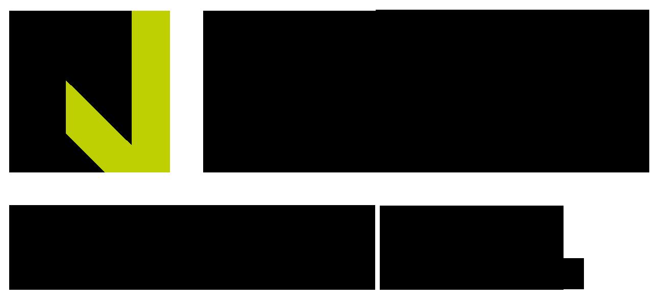 National Residential Landlords Association (NRLA) Logo