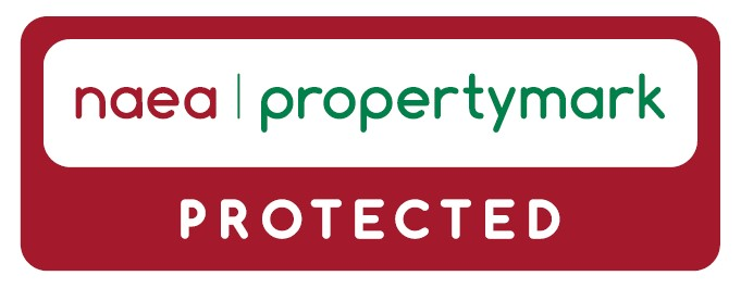 The National Association of Estate Agents (NAEA) is the UK's leading professional body for estate agency. Its 10,000 members both in the UK and overseas are bound by strict rules of conduct to ensure they offer you the highest level of integrity and service.
