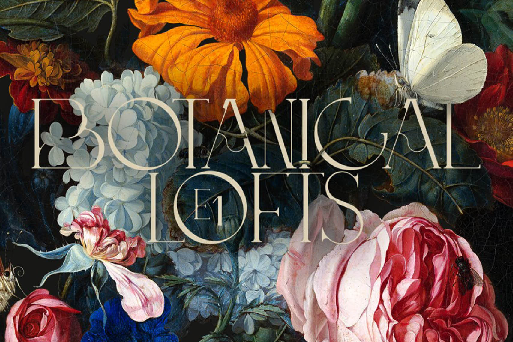 Botanical Lofts