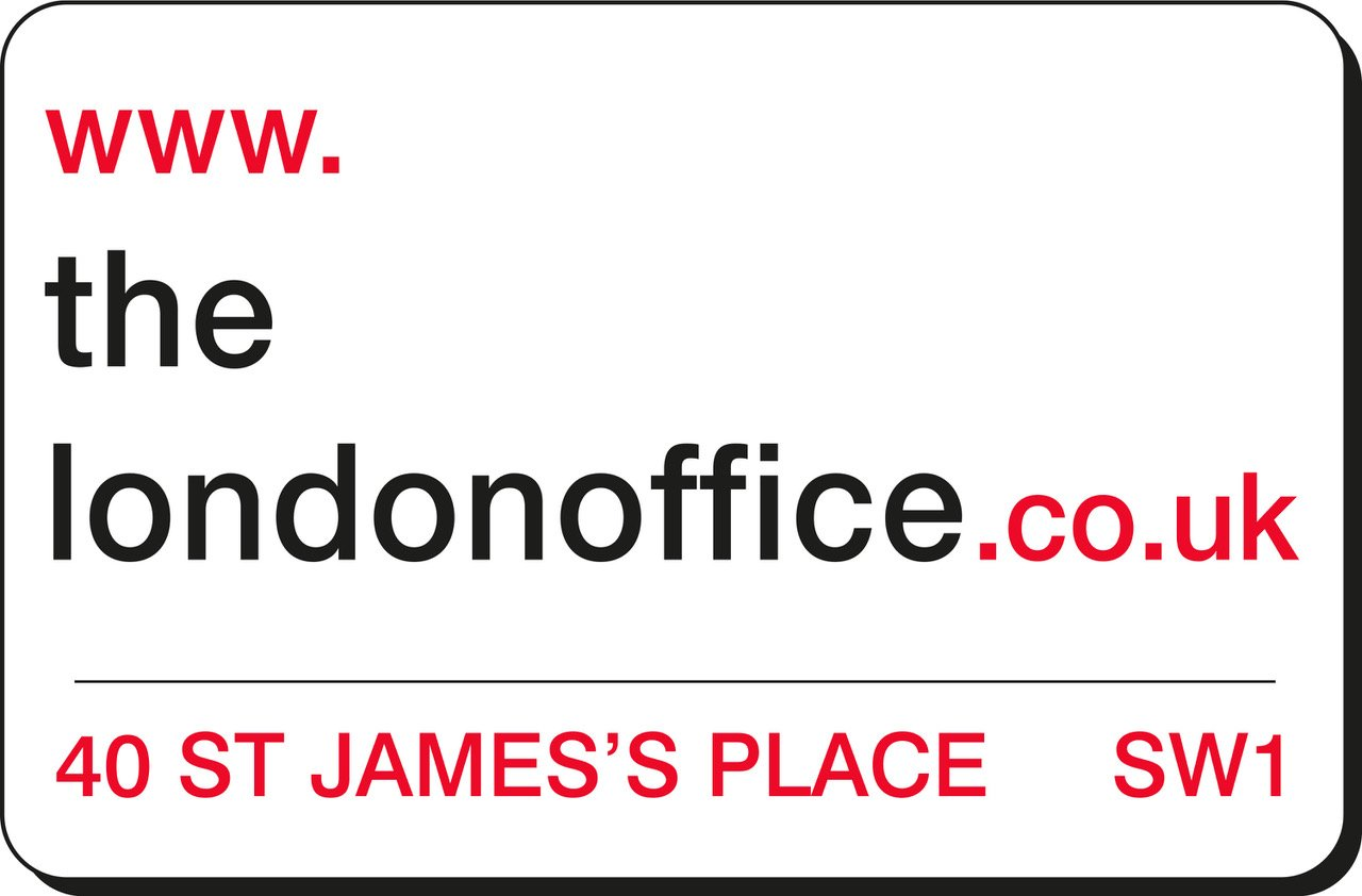 The London office
