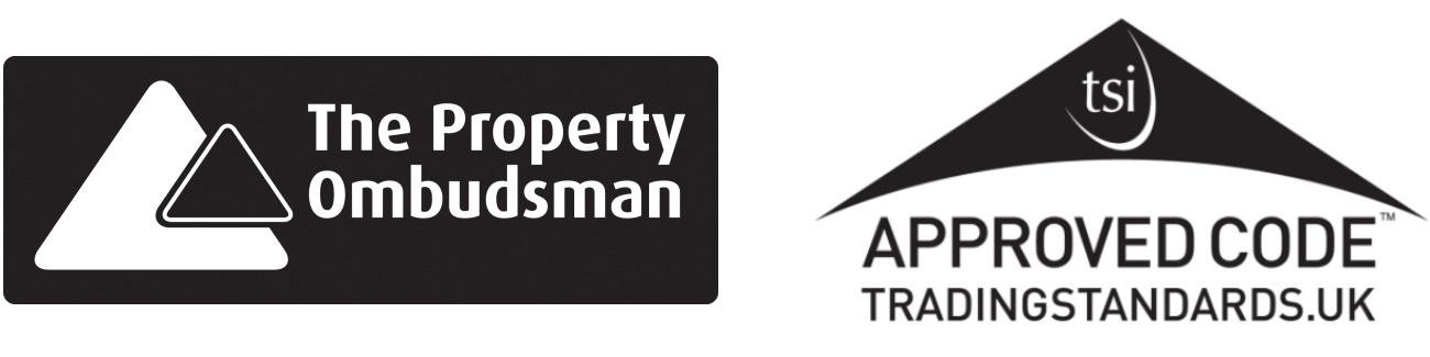 Ombudsam Logo