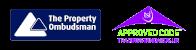 TPO TSI logo